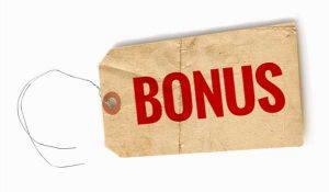 bonus_601x350 (1)