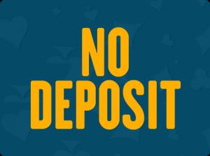 no-deposit-eco